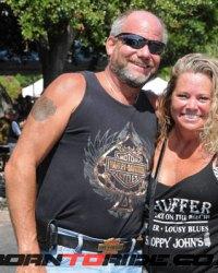 Peggys-Corral-American-Biker-Bash-7-31-2016-0028