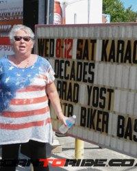 Peggys-Corral-American-Biker-Bash-7-31-2016-0030