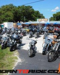 Peggys-Corral-American-Biker-Bash-7-31-2016-0047
