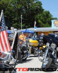 Peggys-Corral-American-Biker-Bash-7-31-2016-0053