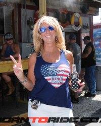 Peggys-Corral-American-Biker-Bash-7-31-2016-0078