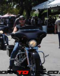 Peggys-Corral-American-Biker-Bash-7-31-2016-0113