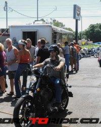 Peggys-Corral-American-Biker-Bash-7-31-2016-0132