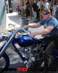 Peggys-Corral-American-Biker-Bash-7-31-2016-0146
