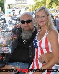 Peggys-Corral-American-Biker-Bash-7-31-2016-0205