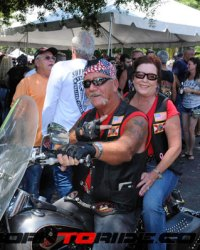 Peggys-Corral-American-Biker-Bash-7-31-2016-0510