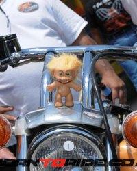 Peggys-Corral-American-Biker-Bash-7-31-2016-0568