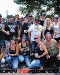 Peggys-Corral-American-Biker-Bash-7-31-2016-0576