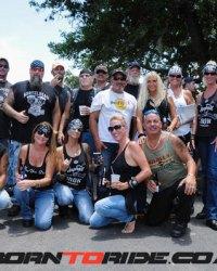 Peggys-Corral-American-Biker-Bash-7-31-2016-0578