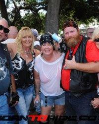 Peggys-Corral-American-Biker-Bash-7-31-2016-0623