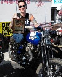 Peggys-Corral-American-Biker-Bash-7-31-2016-1372