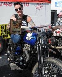 Peggys-Corral-American-Biker-Bash-7-31-2016-1374
