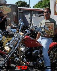 Peggys-Corral-American-Biker-Bash-7-31-2016-1380
