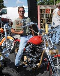 Peggys-Corral-American-Biker-Bash-7-31-2016-1382