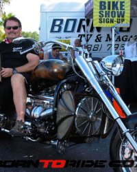 Peggys-Corral-American-Biker-Bash-7-31-2016-1389