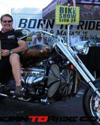 Peggys-Corral-American-Biker-Bash-7-31-2016-1391