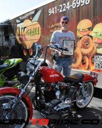 Peggys-Corral-American-Biker-Bash-7-31-2016-1401