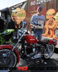 Peggys-Corral-American-Biker-Bash-7-31-2016-1403