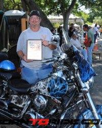 Peggys-Corral-American-Biker-Bash-7-31-2016-1413
