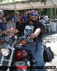 Peggys-Corral-American-Biker-Bash-7-31-2016-1423