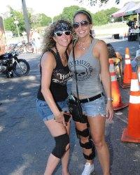 Peggys-Corral-American-Biker-Bash-7-31-2016-1448