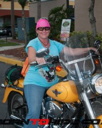 Applebee's-Bike-Night-2016-0006