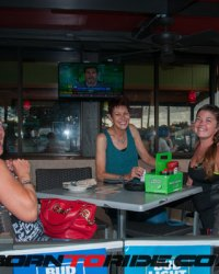 Applebee's-Bike-Night-2016-0012