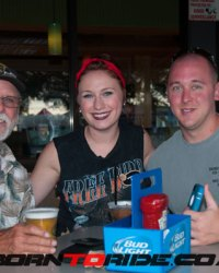 Applebee's-Bike-Night-2016-0013