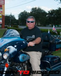 Applebee's-Bike-Night-2016-0033