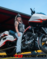 Applebee's-Bike-Night-2016-0060