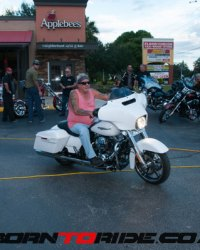 Applebee's-Bike-Night-2016-0075