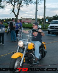 Applebee's-Bike-Night-2016-0098