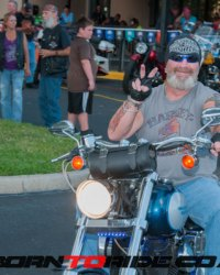 Applebee's-Bike-Night-2016-0113