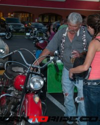 Applebee's-Bike-Night-2016-0129
