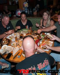 Applebee's-Bike-Night-2016-0146