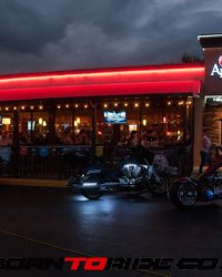 Applebee's-Bike-Night-2016-0148