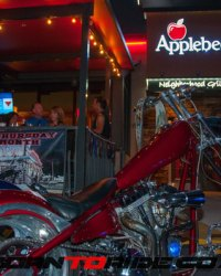 Applebee's-Bike-Night-2016-0158