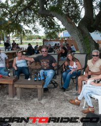 Peggys-Corral-ZZ-Top-Contest-8-28-2016-0001