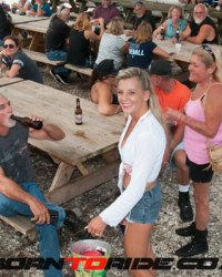 Peggys-Corral-ZZ-Top-Contest-8-28-2016-0035