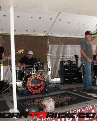 Peggys-Corral-ZZ-Top-Contest-8-28-2016-0124