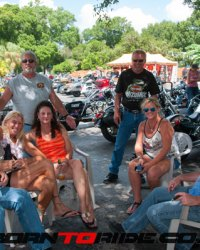 Peggys-Corral-ZZ-Top-Contest-8-28-2016-0135