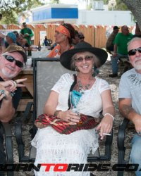 Peggys-Corral-ZZ-Top-Contest-8-28-2016-0178