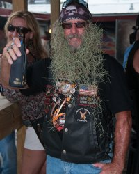 Peggys-Corral-ZZ-Top-Contest-8-28-2016-0219