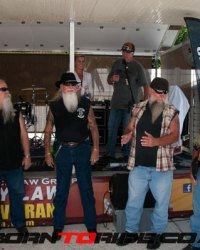 Peggys-Corral-ZZ-Top-Contest-8-28-2016-0281
