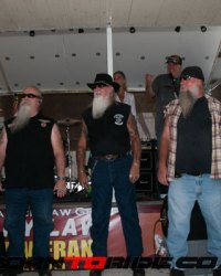Peggys-Corral-ZZ-Top-Contest-8-28-2016-0283