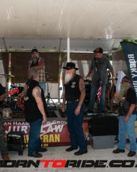 Peggys-Corral-ZZ-Top-Contest-8-28-2016-0300