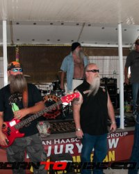 Peggys-Corral-ZZ-Top-Contest-8-28-2016-0307