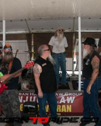 Peggys-Corral-ZZ-Top-Contest-8-28-2016-0313