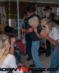 Peggys-Corral-ZZ-Top-Contest-8-28-2016-0317