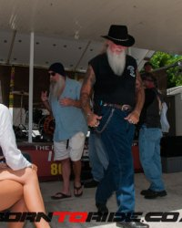Peggys-Corral-ZZ-Top-Contest-8-28-2016-0320